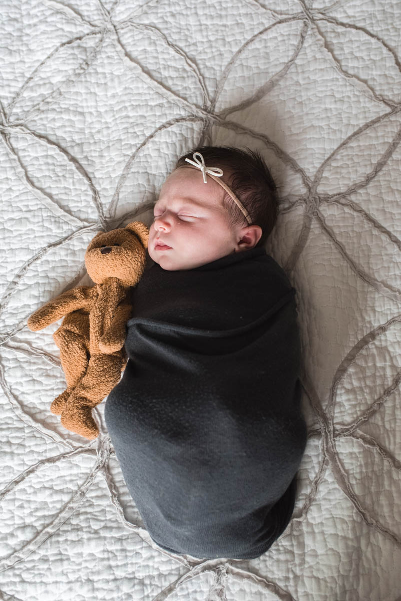 newborn_photography_east_norriton_12.jpg
