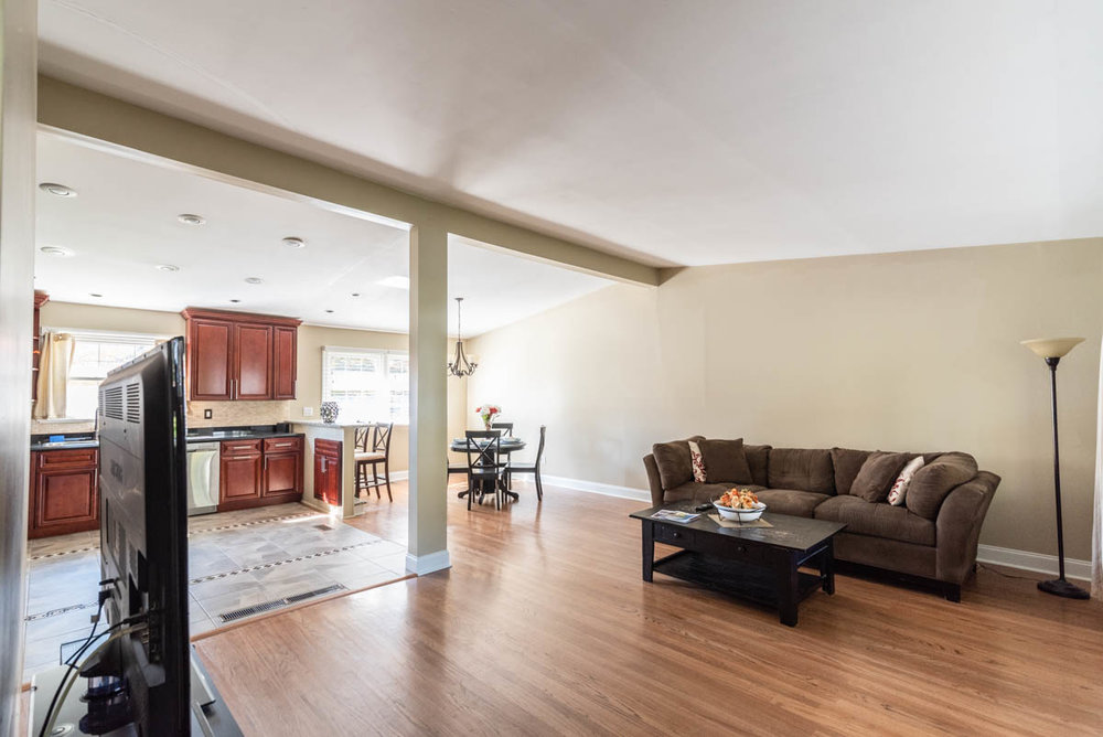 Chalfont listing real estate