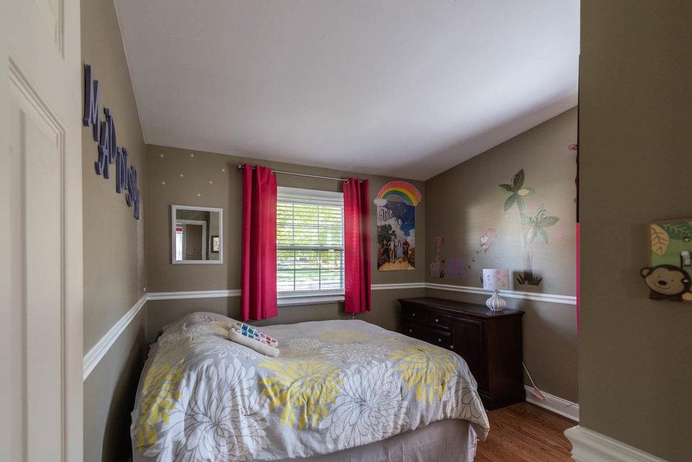 bucks county photography bedroom