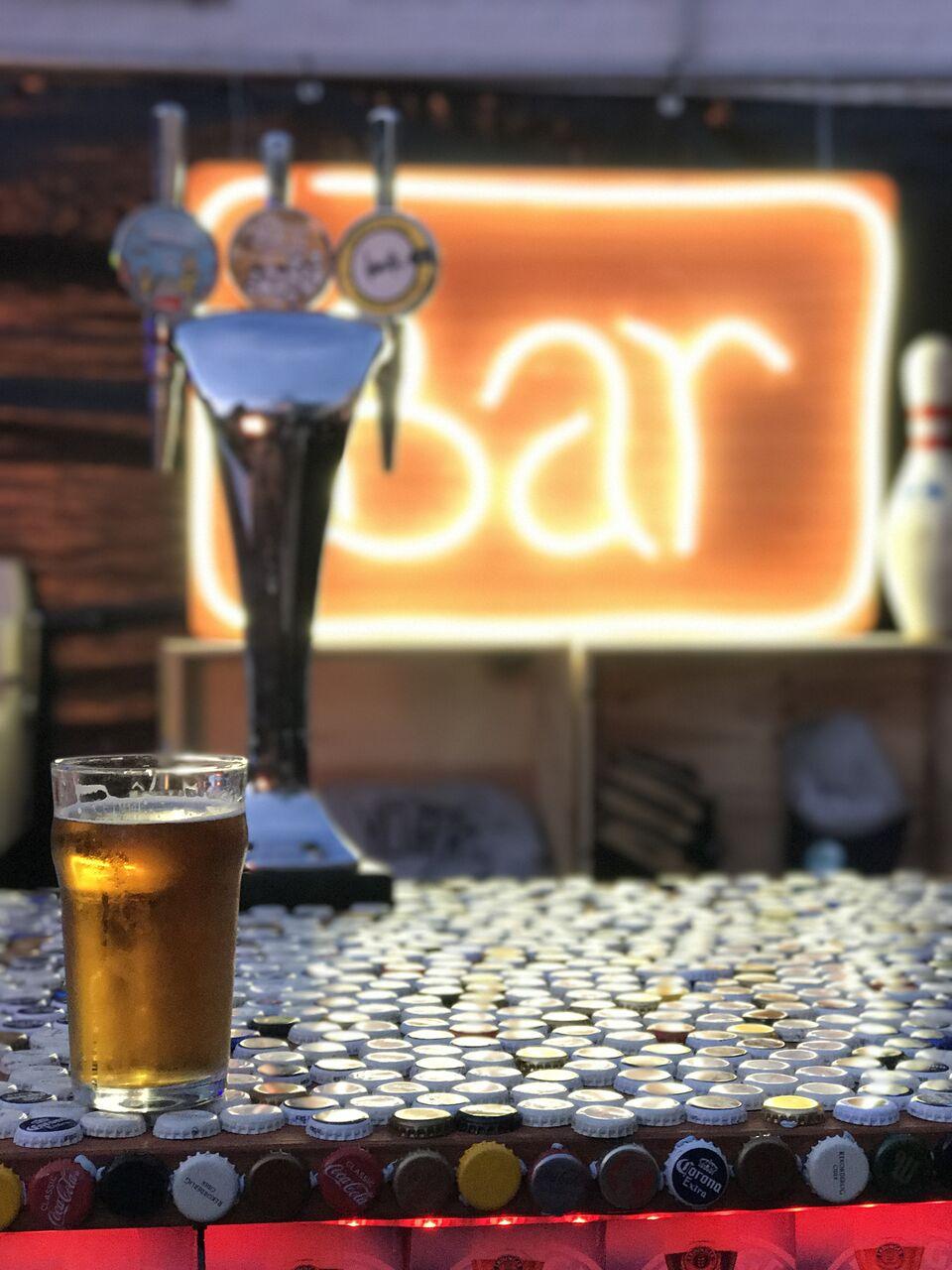 dive bar bar.jpg