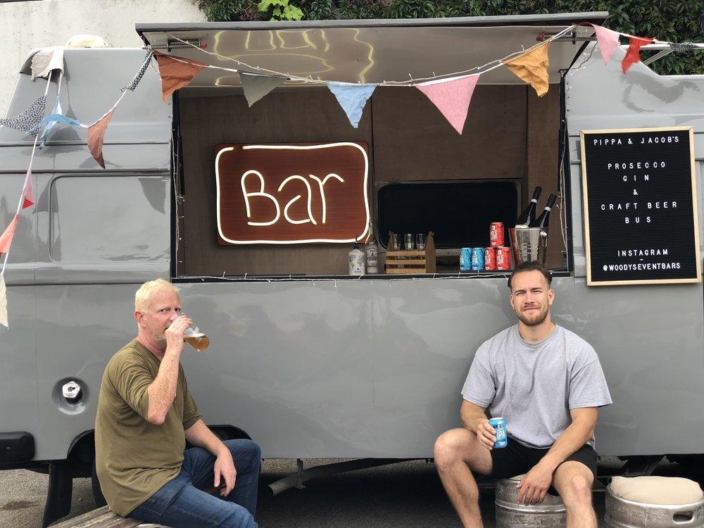mobile bar craft beer.jpg