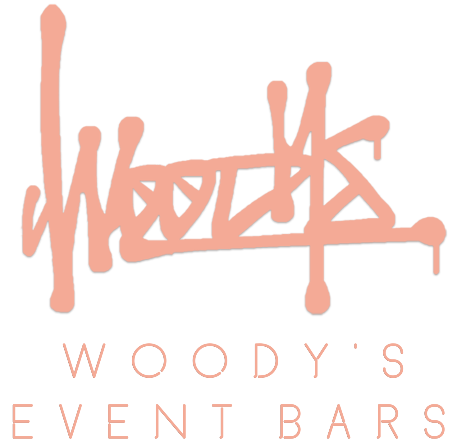 Woody's Events Bars