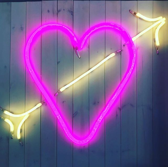 We hope everyone had a fantastic Valentines WEEK! Just a little reminder that we've still got a few dates this summer to get your party/wedding booked in!!! 🌟🌟🌟 . . . . . . . #party #eventplanner #wedding #weddingplanning #valentines #engaged #neon #heart