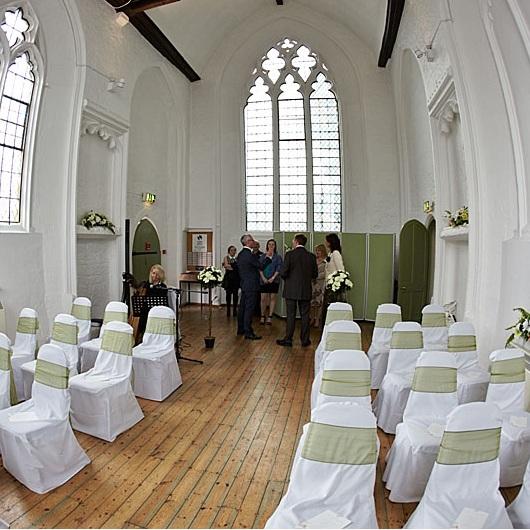 lovekyn+chapel+wedding+venue+hire+london.jpg
