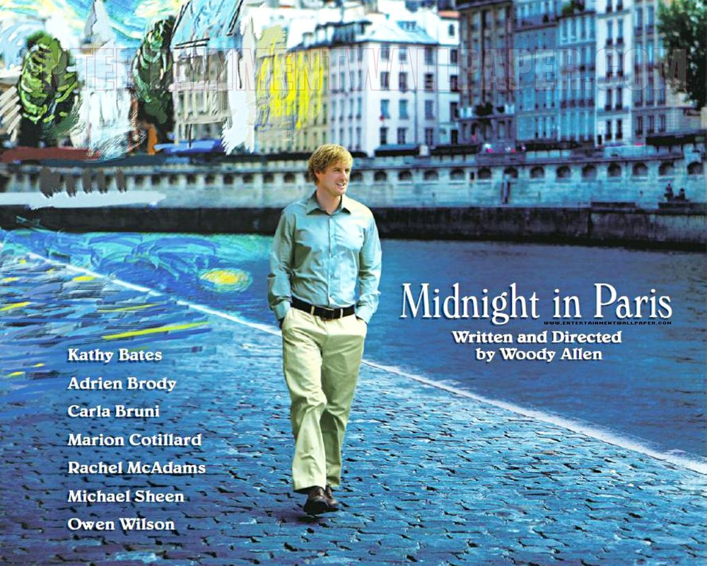 midnight paris.jpeg