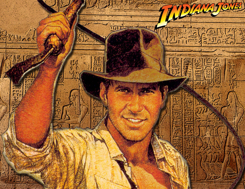 indiana jones poster.jpeg