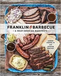 franklin bbq.jpeg