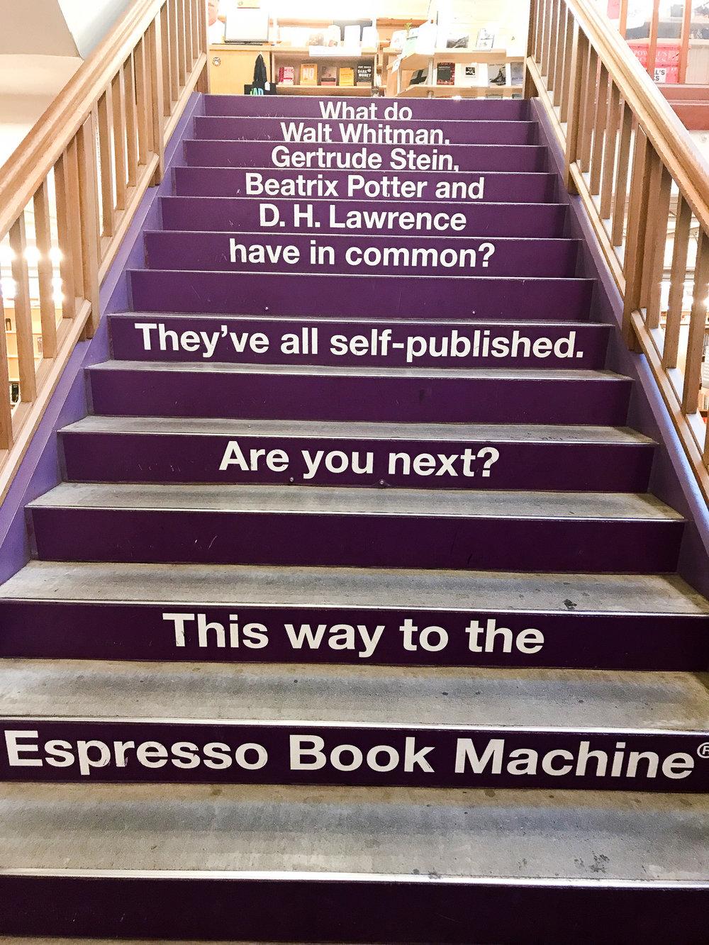 BookStoreStairs.jpg