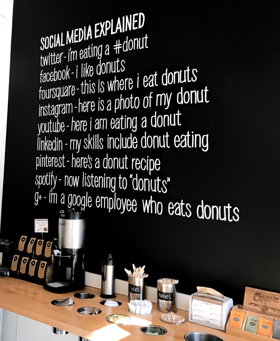 SocialMediaWall.jpg