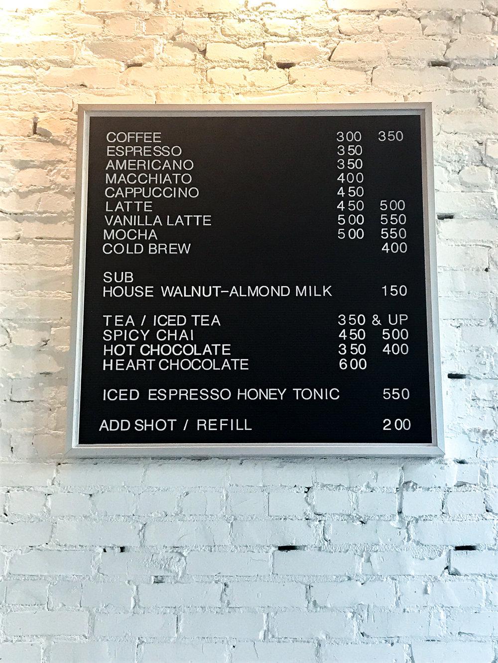 CoffeeBoard.jpg