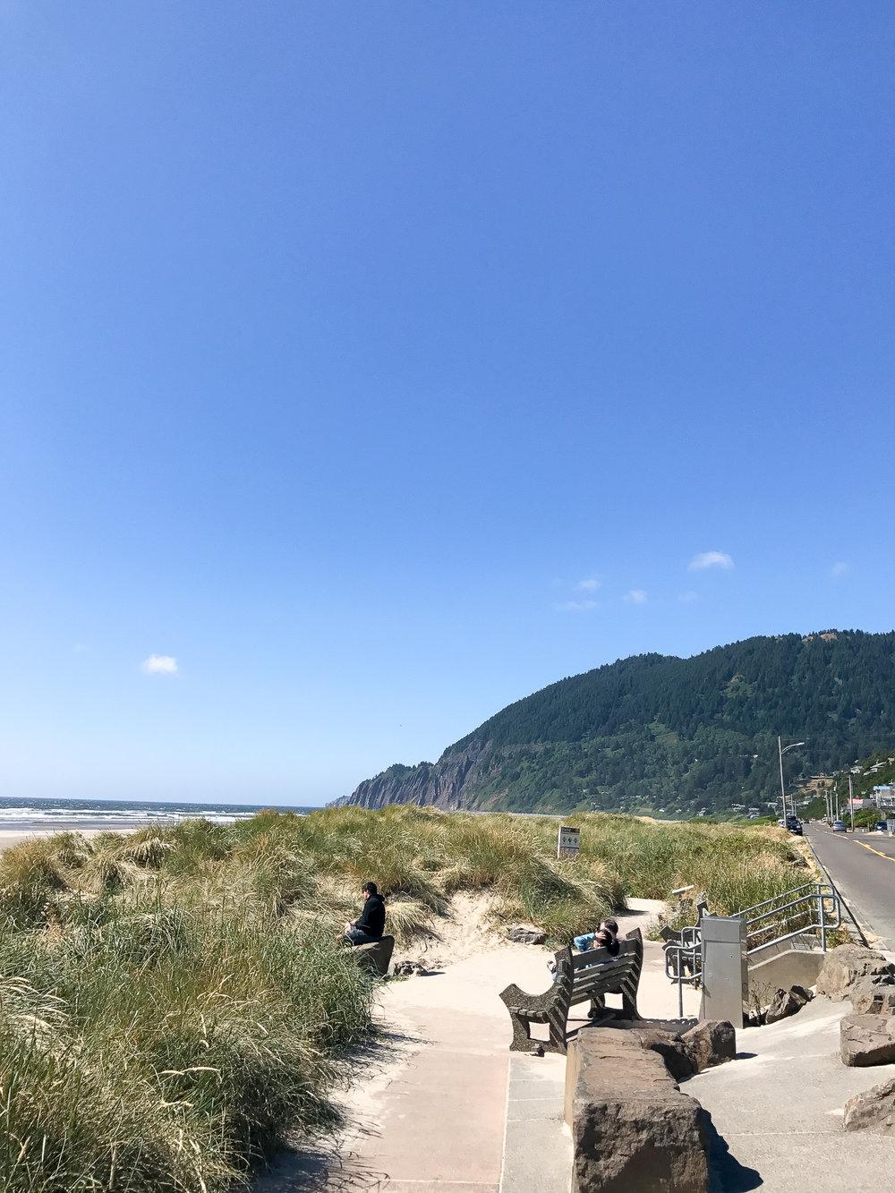 Beachstreet.jpg