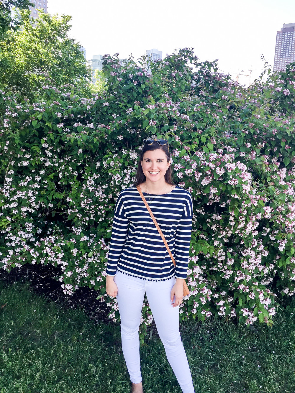 Abbyflowerbush.jpg