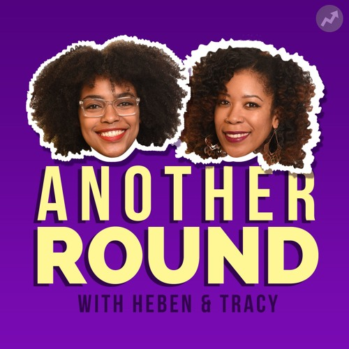 Another Round  - Another Round covers everything from race, gender, pop culture, politics, jokes, and thoughtful and profound interviews (with Lin Manuel Miranda, Cory Booker, Hillary Clinton). I always laugh and I always learn something.Tracy actually went to my college and had a very different experience than I did, which has really opened my eyes to my cultural blindspots.Favorite Episodes: Ep. 28 Madam Secretary, What's Good? with Hillary Clinton, Ep. 58. The Job of Pettiness with Ashley Ford, Ep. 37. The Room Where It Happens with Valerie Jarrett, Ep. 30: FrimFram Fittlesworth with Lena Dunham (I die laughing at game