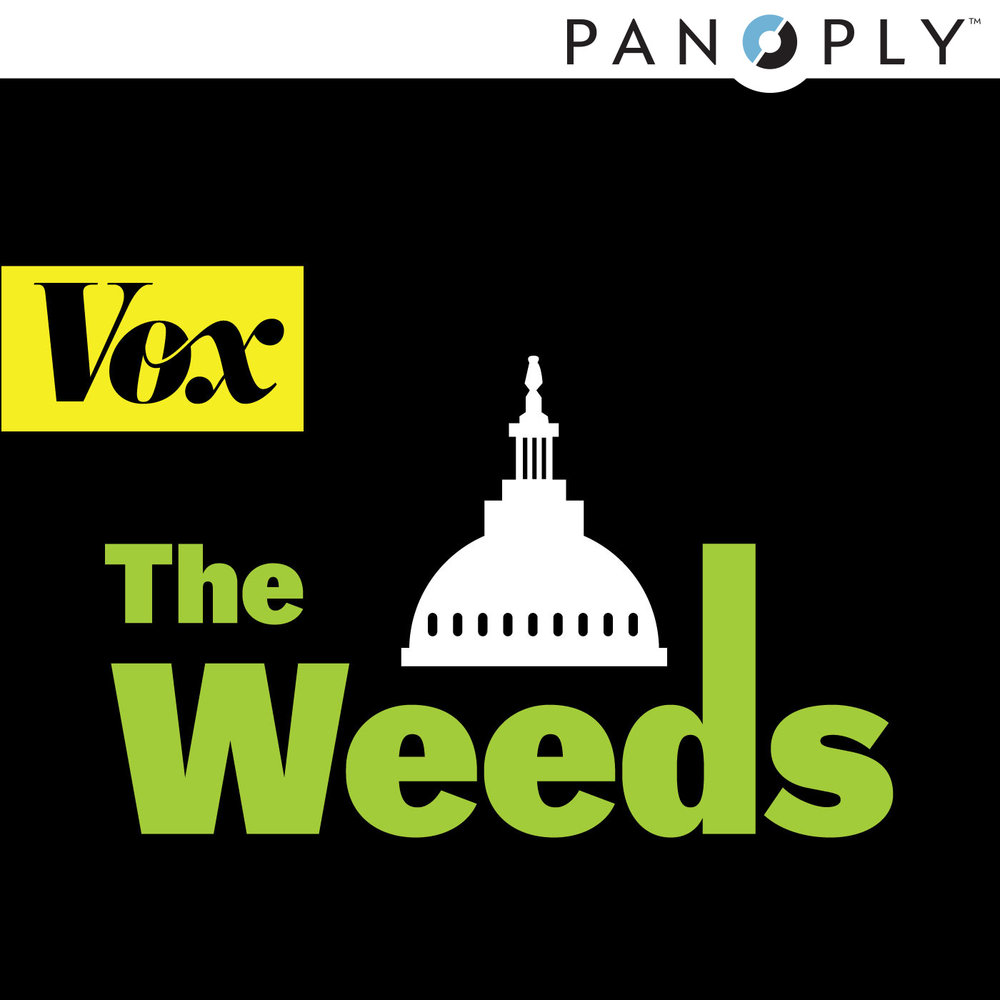 Vox's The Weeds - This podcast is aptly named as you get into the weeds (or nitty gritty details) of policy and laws that come across congress' desks. They also report back on studies done in other countries and provide a good well rounded approach to explaining laws that are on the table. It's dense and dry, but I always learn something even on topics I feel well-versed in. Favorite Episodes: Understanding The Opioid Epidemic, Weeds in the Wild: Sarah Goes to Kentucky, Jared Kushner: International Man of Mystery