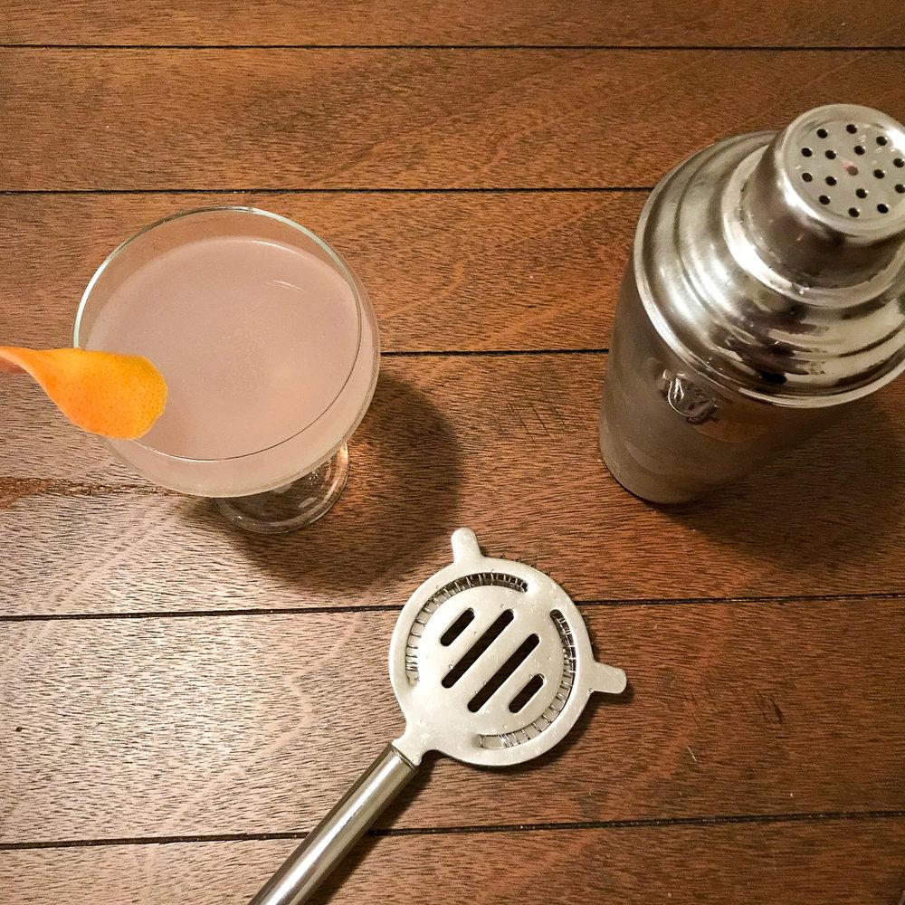 Austin Cocktail Table-1.jpg