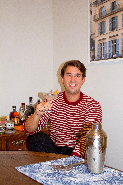 Austin Cocktail Cheers-1.jpg