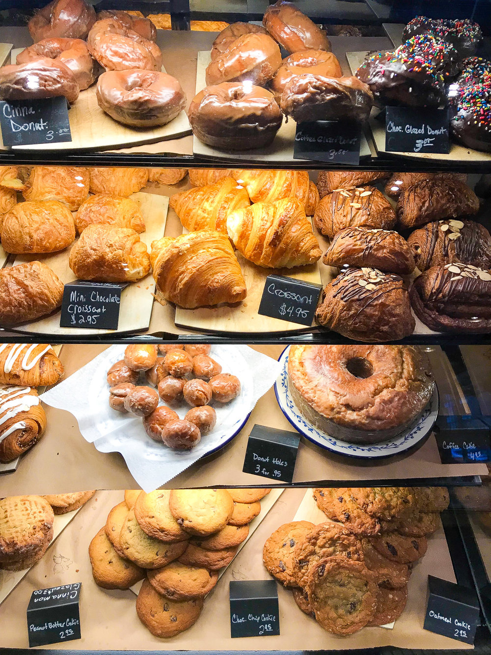 pastries chicago -1.jpg