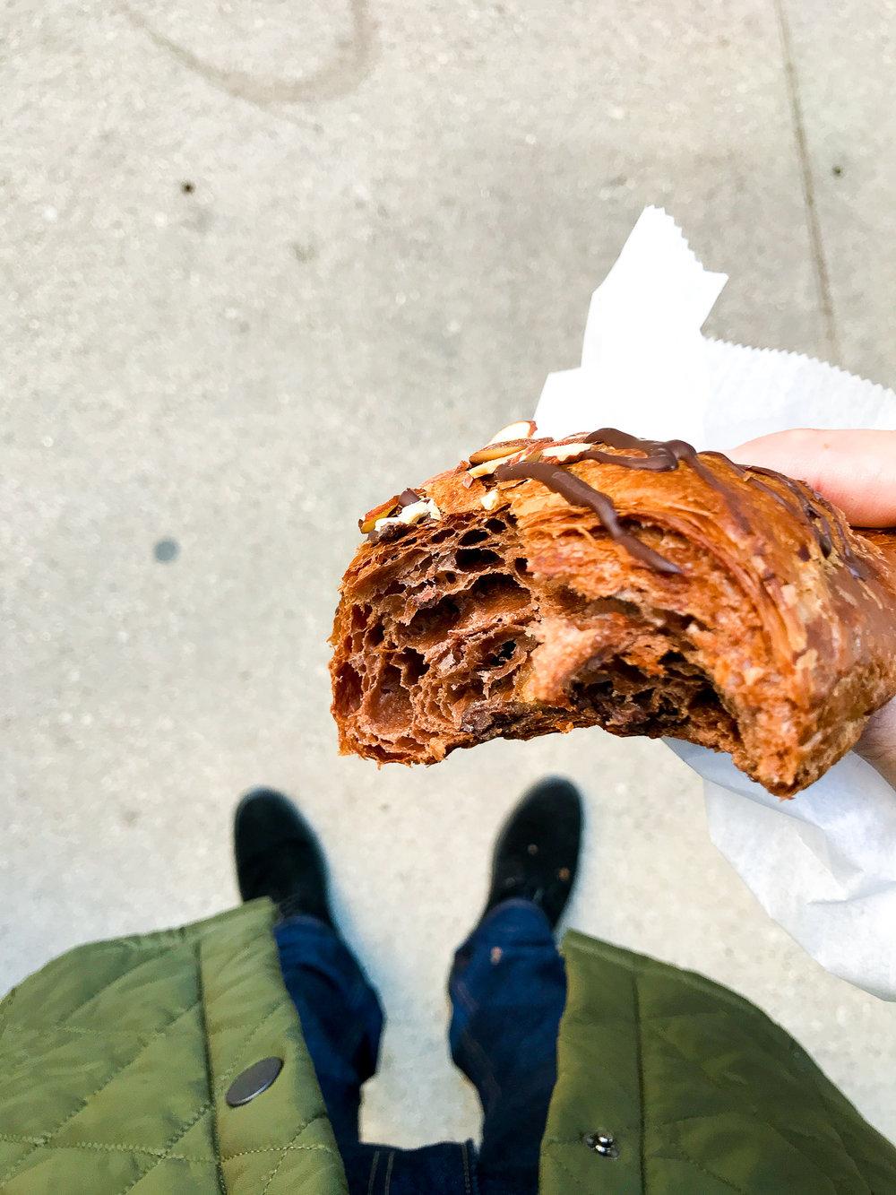 croissant chicago-1.jpg