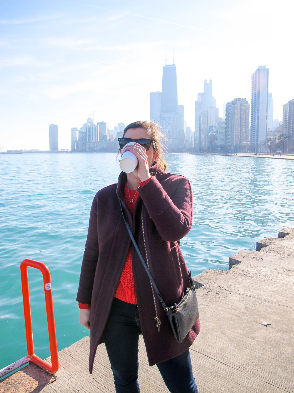 Abby Tea Lake michigan chicago -1.jpg