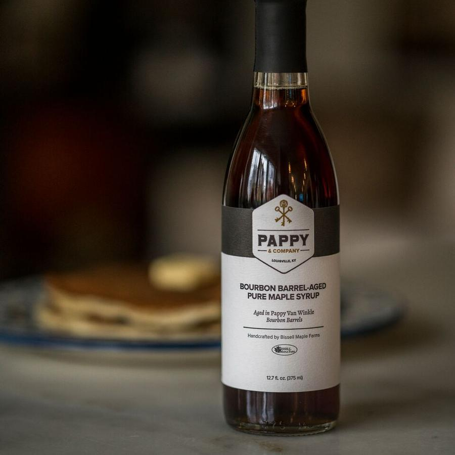 pappy syrup.jpg