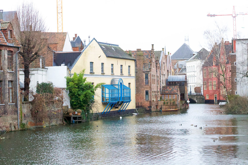 Ghent-Canal View-1.jpg