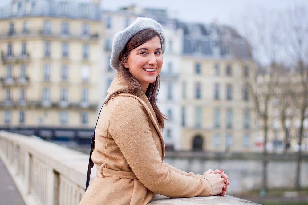 Paris-AbbyBridge-1.jpg