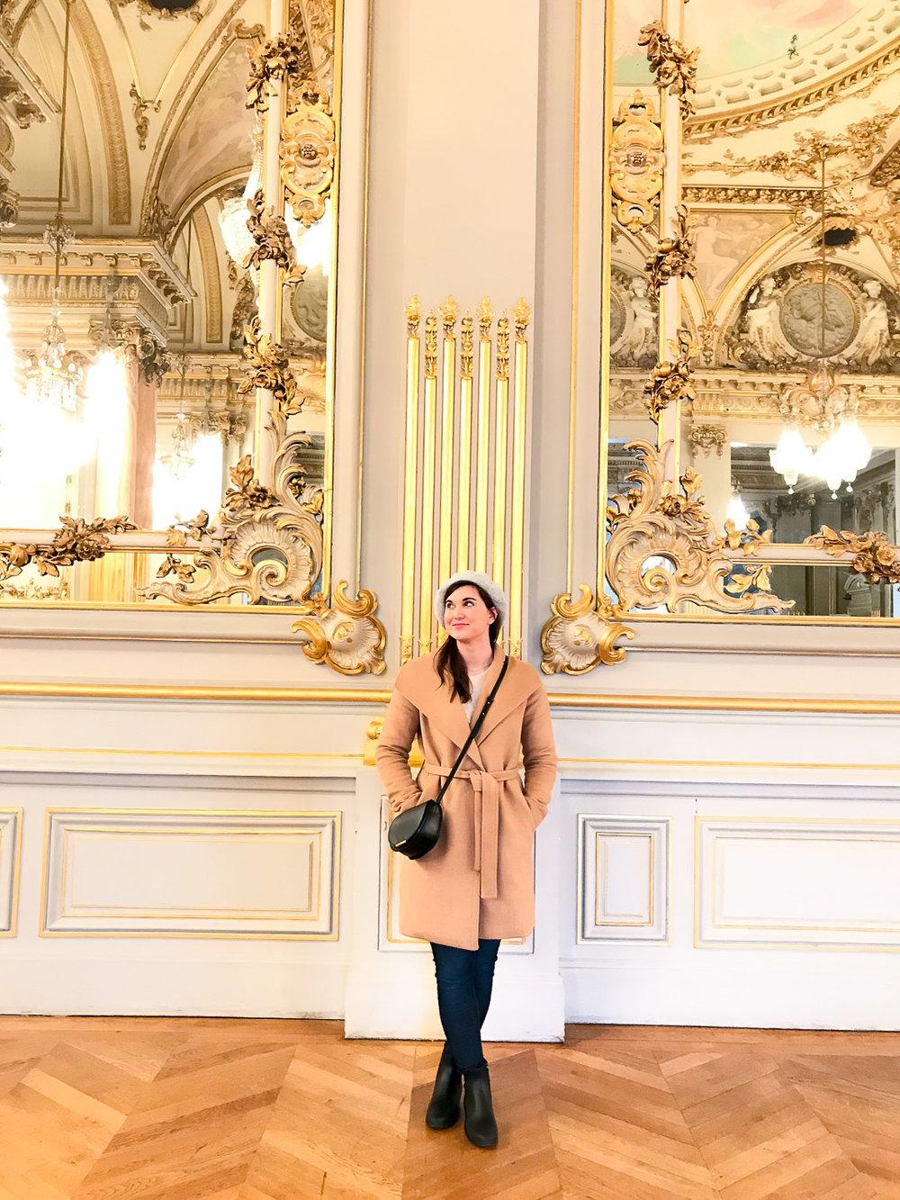 Paris-OrsayRoomAbby-1.jpg