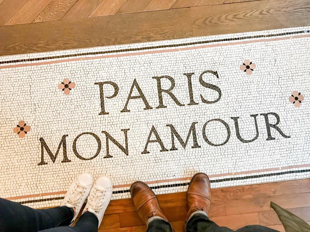 Paris-SezaneFloor-1.jpg