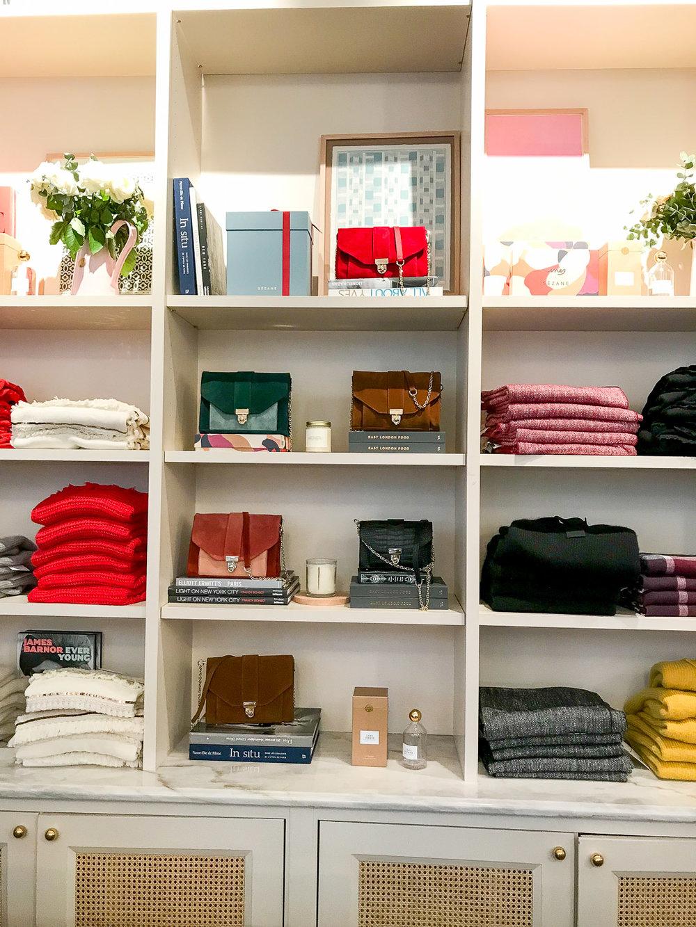 Paris-SezaneSweaters2-1.jpg