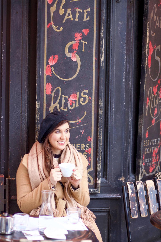 Paris-AbbyCafeStRegis-1.jpg