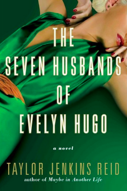 The Seven Husbands of Evelyn Hugo - This novel was really good and juicy! Set in Old Hollywood, it's glamorous, fun, and deep with some good twists that made it a quick and enjoyable read! Evelyn is modeled after Marilyn Monroe and there is some good character development throughout the book. Would make a  juicy beach read!Premise: Evelyn Hugo was born with stunning good looks that made her quickly rise to Hollywood fame. The story traces through her entire life, acting career, and her approach to different relationships throughout her life.