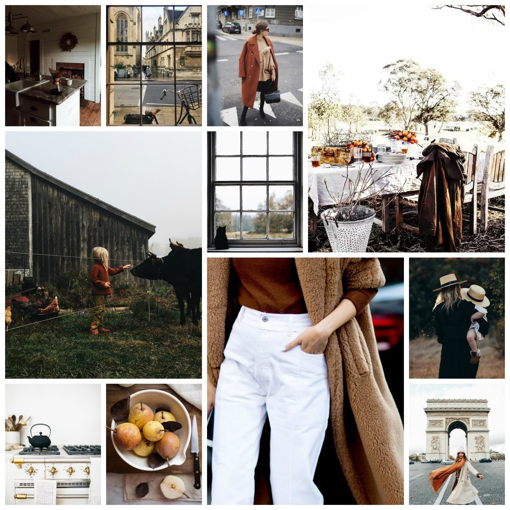 October Collage.jpg