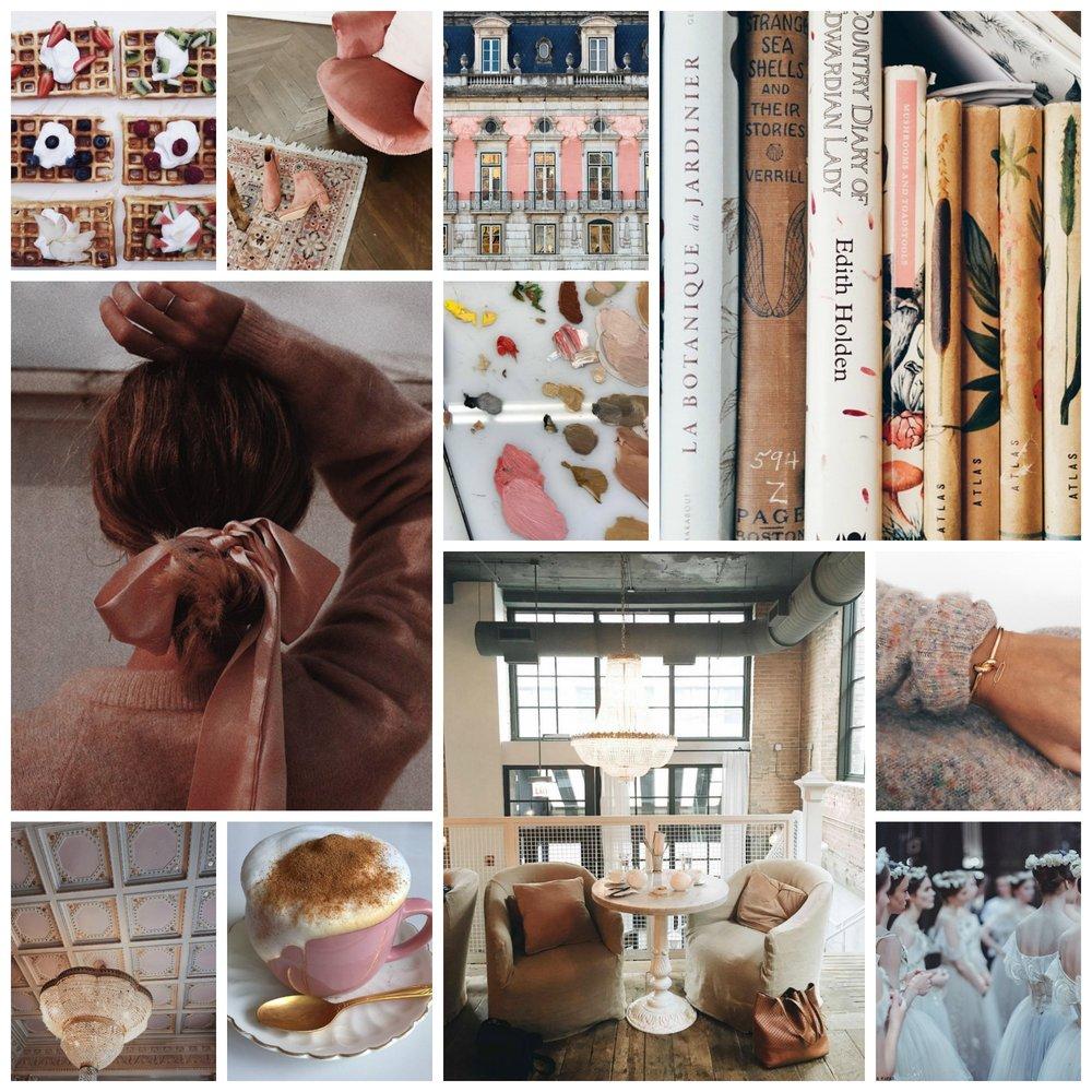 February Collage.jpg