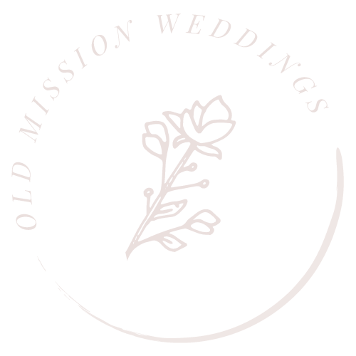 Old Mission Weddings