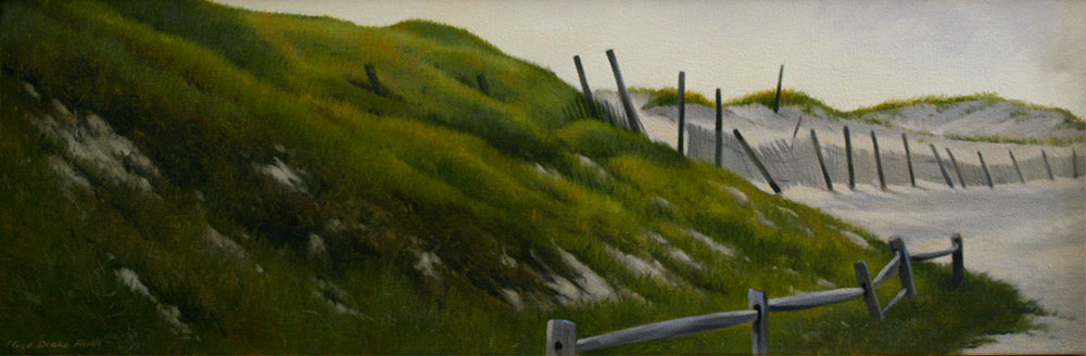 island-beach-dunes.jpg