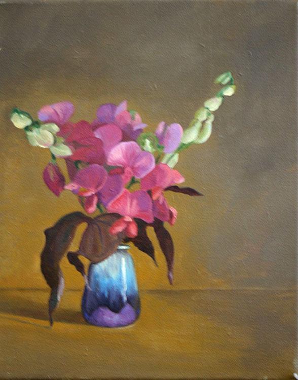 pink-begonia.jpg
