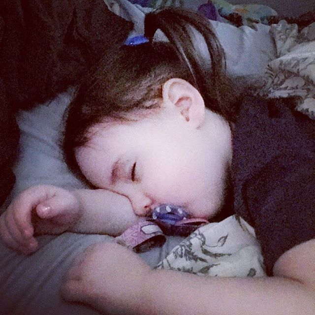 She's not napping every day anymore and I need to capture more of her littleness. #beingtwo  #2yearsold #toddlerlife #peytongrace
