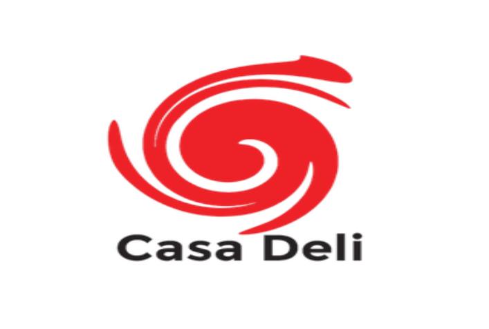 CasaDeliLogo.png