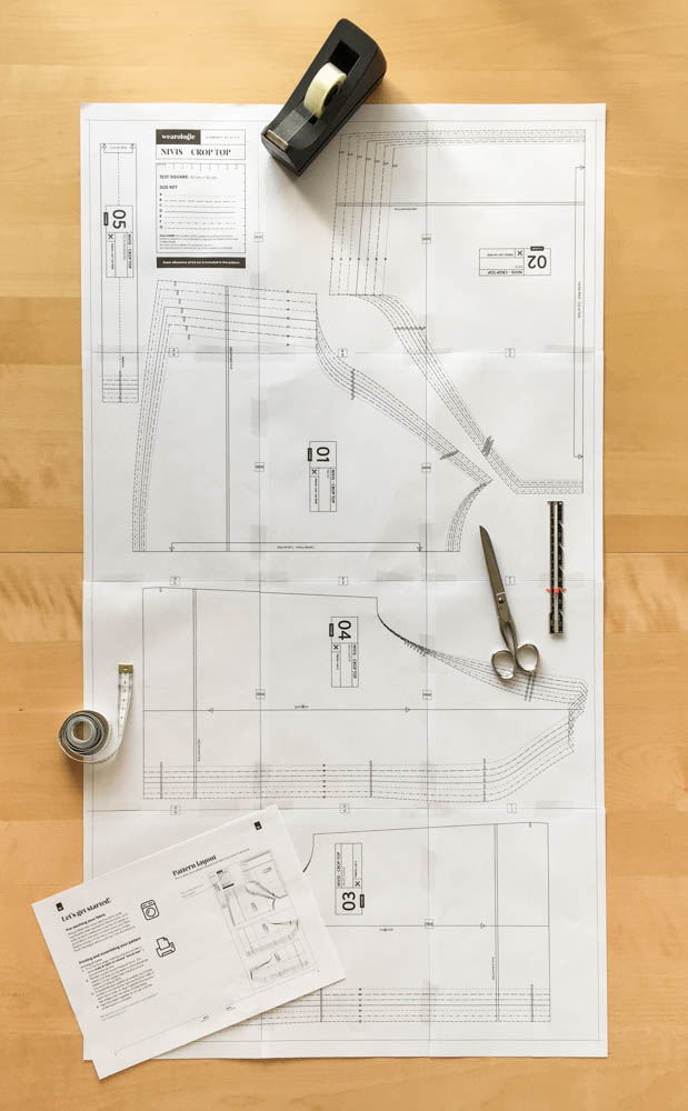 Assembling pdf pattern-8.jpg