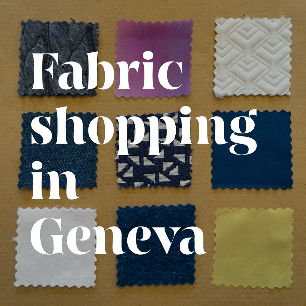 Fabric-swatches-Web.jpg