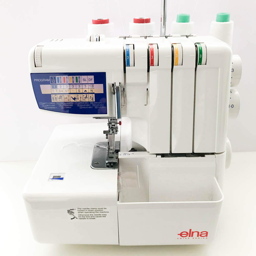 Sewing stretch fabric overlock-1.jpg