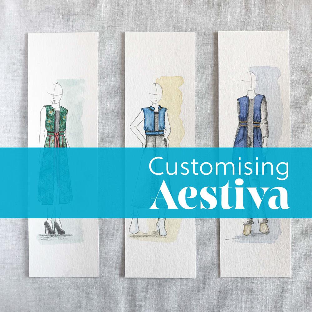 Titre-customising-Aestiva.jpg