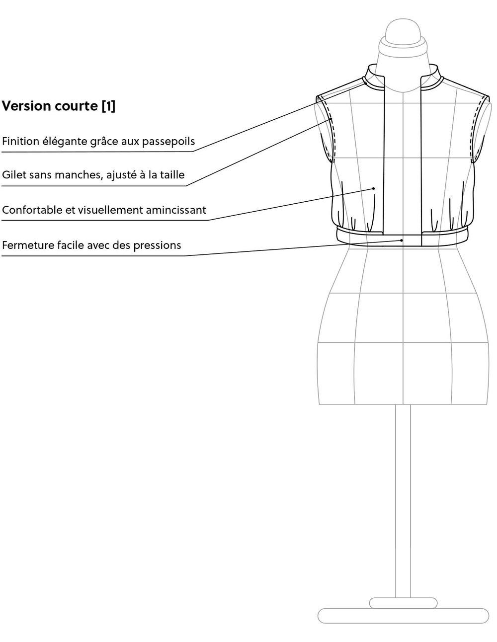 aestiva-features-short-fr.jpg