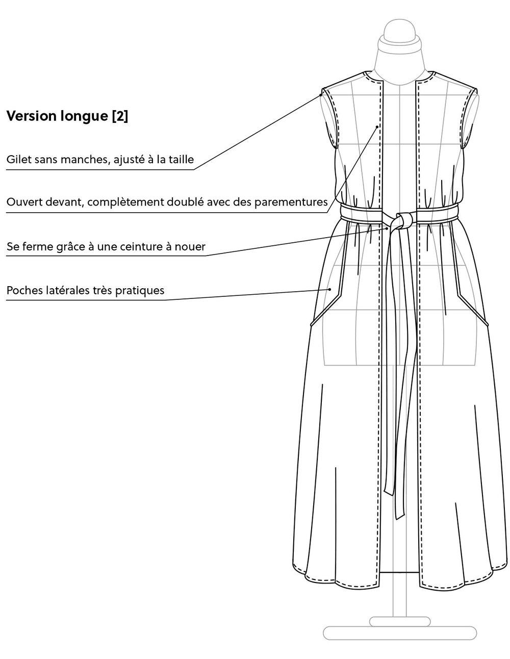 aestiva-features-long-fr.jpg