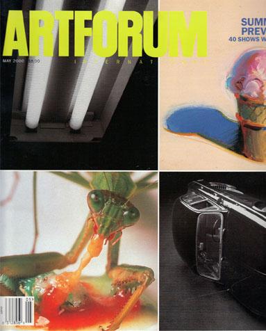 Artforum_2000.jpg