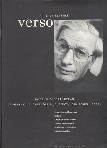 Verso_1997.jpg