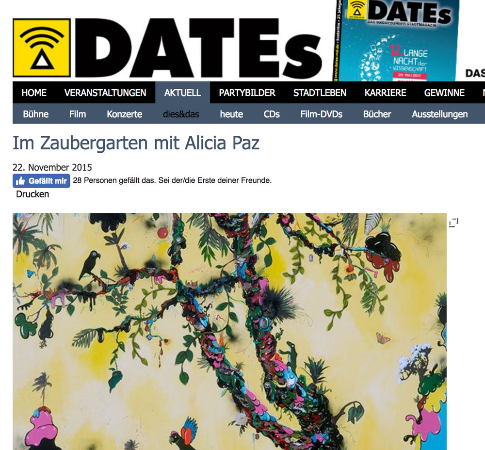 Dates-md.jpg