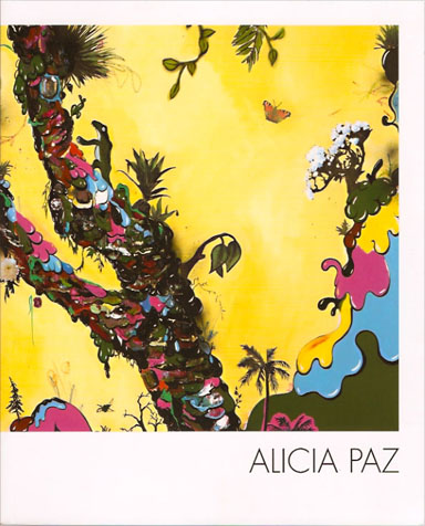 galerire_dukan_and_hourdequin_alicia_paz_2009.jpg