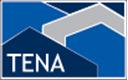 Logo_TenA_PNG.png