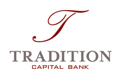 Logo_TraditionCapitalBank_JPG.jpg